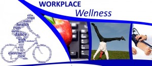 Workplace Wellness Courses & Workshops