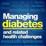 diabetes cover FA.indd