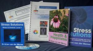 Integrative Natural Medicine Course