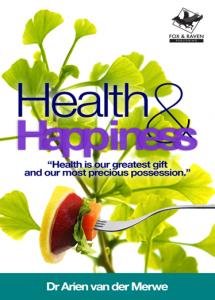 Natural Medicine Feedback
