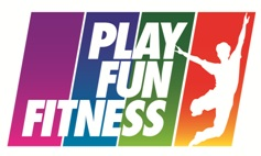 PlayFunFitness