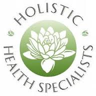 Dr Arien van der Merwe Holistic Health Specialists NHRF