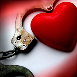 How Unforgiveness Affects the Heart