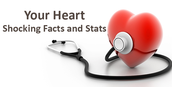 Your Heart_ Stats & Facts 2