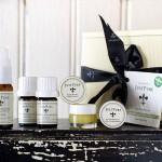 Just Pure Skin Care Range