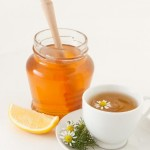 herbal-tea-with-honey-and-lemon