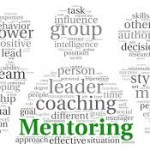 Health Coaching Mentoring