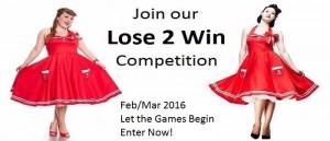 Lose2Win-Competition-Jan-Feb-2016 final