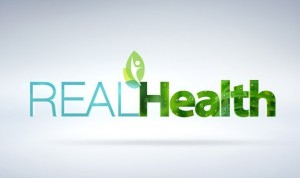 Real Health The Home Channel