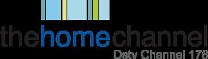 TheHomeChannel_Logo
